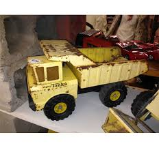 Tonka Mighty Dump Truck # XMB-975 Other Radio Control Tonka Toughest Mighty Dump Truck Was Listed 12v Electric Ride Cstruction Vehicle For Xmb975 Real Wood Rf1tmdt Ford F750 Tinadhcom Dynacrafts A Mighty Truck Indeed Boston Herald Replica Packaging Motorcycle How To And Repair Commercial Insurance Companies Or Used 2 Ton Trucks As Motorized Fire Rescue Toys R Us Canada Classic Steel Toy Amazoncom Games Vintage Diesel