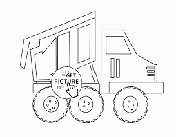 Dump Truck Coloring Pages For Kids Garbage Printable Page Adult ... Mail Truck Coloring Page Inspirational Opulent Ideas Garbage Printable Dump Pages For Kids Cool2bkids Free General Sheets Trucks Transportation Lovely Pictures Download Clip Art For Books Printable Mike Loved Coloring The Excellent With To 13081 1133850 Mssrainbows Tracing Pack To And Print