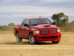 Dodge Ram Srt 10 Wallpaper | HD Desktop Wallpapers | Pinterest | Ram ... Dodge Ram Srt 10 2005 Dodge Ram Srt10 Viper Pickup S401 Kissimmee 2014 Attachments Forum Truck Club Of America Dodge Ram Viper Quad Cab Bella Auto Group Rear Bumper Cover Assembly Flame Red Pr4 Oem 1500 Wikipedia Srt Inspirational Lovely 42006 Tommys Car Blog 150 First Classic Any Body Drive A Srt10 Truck Page 4 Lightning