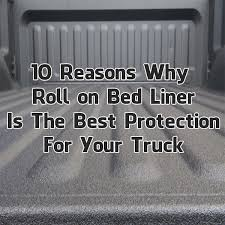 Best Truck Bed Liner Archives – Durabak pany