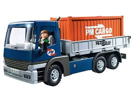 Amazon.com: PLAYMOBIL Cargo Truck With Container: Toys & Games Amazoncom Playmobil Cargo Truck With Container Toys Games Bed Net With Elastic Included Winterialcom Modern Stock Illustration 2017 Freightliner Business Class M2 106 Box Van For Delivery And Transportation Of Cstruction Materials As Freight On Trucks Becomes More Valuable Thieves Get Creative In Ease Hybrid Slide Free Shipping Chelong 84 All Prime Intertional Motor Morgan Cporation Bodies And 3d Opel Blitz Maultier Halftruck Truck Isolated Side View Small Delivery Cargo Vector Image On White Background Photo