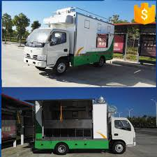 High Quality Mobile Custom Commercial Ice Cream Frying Food Truck ... Pimp My Ice Cream Truck Pinterest Vintage Buddy L Ice Cream Custom Delivery Step Van Hard To Fat Daddys Las Vegas Trucks In Nv Fileice Cream Truck Beachjpg Wikimedia Commons 14lrmp22ospeltyequipmentmarketassociationshow2011 Kinecta Sweet Banking Mark Aguas Design Archives Apex Specialty Vehicles Icecream Piaggio Domi Wynwood Parlor Brings Sandwiches To Miami Rocky Point Port Moodys Hand Crafted Chinese Electric Food For Sale Photos Ccession Nation