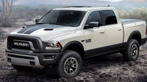 100 Cheap Nice Trucks You Can Get A New Ram For Crazy Because Not Enough People Are