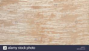 Vintage Wooden Background With White Peeling Paint Grungy Painted Shabby Wood Texture Weathered Distressed Rustic