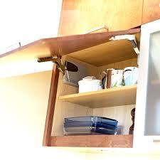 quincaillerie armoire de cuisine quincaillerie armoire de cuisine 229 bestanime me