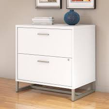 Kathy Ireland fice by Bush Method 2 Drawer Lateral Filing