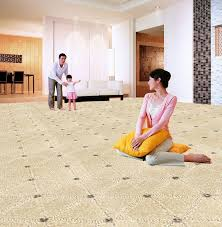 Wooden Flooring Raipur PVC Wall To And Carpets Inside Pvc Idea 46