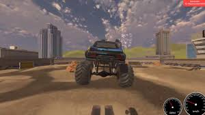 Monster Truck Drive Gameplay (PC Game) - YouTube The Do This Get That Guide On Monster Truck Games Austinshirk68109 Destruction Game Xbox One Wiring Diagrams Final Fantasy Xv Regalia Type D How To Get The Typed Off Download 4x4 Stunt Racer Mod Money For Android Car 2017 Racing Ultimate Gameplay Driver Free Simulator Driving For 3d Off Road Download And Software Beach Buggy Surfer Sim Apps On Google Play Drive Steam Review Pc Rally In Tap Ldon United Kingdom September 2018 Close Shot