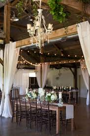 379 Best Tuck-Away Acres Weddings And Events Venue Images On ... 19 Best Newland Barn Wedding Images On Pinterest Barn Sherri Cassara Designs A Summer Wedding Reception At The Long 33 Blakes Venues 34 Weddings Decor 64 Unique Venues Tivoli Terrace Weddings Get Prices For Orange County Iercoinental Chicago Hotels Dtown Paradise Venue In San Diego Point 9 The Maxwell House 2015 Flowers Rustic Outdoor At Huntington Beach 22 Ideas