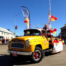 Westpac 2015 Scone Horse Festival Parade | Festivals & Events ... Yr103 Year Round Rental Cape Cod Usa Real Estate Scottys Pet Barn In Forster Nsw 2428 Local Search Homepage Rspca Animal Land Settlers Run Houses For Rent Diggers Rest The Kangaloon Guesthouse New South Urgent Animals Australian Pounds Home Facebook Report A Cruelty Case Hunter Shelter Warehouse Shops Stores Newry Luxury Colonial Farm Stay Longford Surrender Iervention