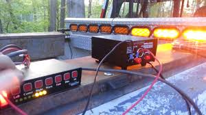 Custom Led Tool Box Traffic Advisor - YouTube Cargo Nets Carriers Custom Accsories Toolboxes Gt Fabrication Truck Youtube 17 Best Ideas About Bed Tool Boxes On Pinterest Toolbox Wall The Images Collection Of Shells Custom Beds And Bodies Buyers Bed Toolbox Ideas Rangerforums Ultimate Ford Ranger Dodge Fuel Pump Tool Boxes Jd Truck Archives Autostrach Alinum For Flatbed Trucks Resource Toyota Beds Alumbody Liftable Partion Barrier Tools Electrical Box Trunk