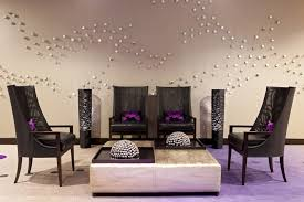 Wall Play by Gold Leaf Design Group
