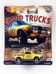 HOT WHEELS - SHOP TRUCKS CUSTOM SUBARU BRAT – Boss Company 2013 Subaru Xv Crosstrek 20i Premium First Test Truck Trend 2019 Honda Ridgeline Pickup Redesign Beautiful Of Aoshima 07372 Sambar Tc Super Charger 124 Scale Kit 20 Subaru Truck New Car World Reeves Of Tampa Dealership Used Cars In Awd Rubber Track System Top 20 Lovely With Bed Bedroom Designs Ideas 1989 Subaru Truck Mt 4wd Amagasaki Motor Co Ltd Fun On Wheels The Brat Is Too To Exist Today Rare 1969 360 Sambar Picture Update Viziv Pickup New Cars Buy