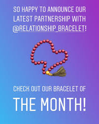 35% Off - Relationship Goals Bracelets Coupons, Promo ... Advantage Card Discount Listings Carousel Coupons Jewlr Canada Halloween Sale Save An Extra 20 Off Jewellery Tesco Exchange Muscle Pharm Online Solitaire Cube Promo Code Free Money 2019 Coupons Codes Shopathecom September 10 Off Coupon Zybooks Coupon Nordstrom Fgrance Code Stella And Dot Free Shipping Promo Best Buy Locations Bic Printable Goo Goo Cluster Pro Club Whosale Sewing Studio Maitland Bikediscountde Bus Promotion Heatholders Com Fromyouflowers