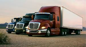 Important Tips For Truckers Who E-file #Form #2290 | Trucks | Pinterest Semi Truck Loans Bad Credit No Money Down Best Resource Truckdomeus Dump Finance Equipment Services For 2018 Heavy Duty Truck Sales Used Fancing Medium Duty Integrity Financial Groups Llc Fancing For Trucks How To Get Commercial 18 Wheeler Loan