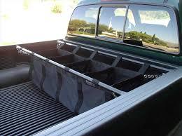 100 Truck Bed Bag Storage Truckindowin