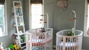 chambres b b ikea ikea chambre d enfants mur dans la chambre des enfants ide