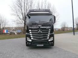 File:Mercedes-Benz Actros Tallinn 14 December 2013.JPG - Wikimedia ... 360 View Of Mercedesbenz Actros 1851 Tractor Truck 2013 3d Model Freightliner Coronado 114 6x4 Prime Mover White For Mercedes Benz Unimog Interior Cars Pinterest L 2545 L6x2ena Container Frame Trucks Price Ls Euro Norm 6 30400 Bas The New Rcedesbenz Truck Atego Is Presented At The Mercedesbenz G63 Amg First Drive Motor Trend Fast Car New Heavyduty Among Buy Used 11821 Compare Karjaa Finland August 4 Raisio September 28 Logging Wallpaper Lorry Arocs Silver Color Auto
