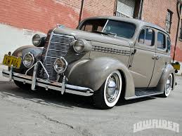 1938 Chevrolet Master Deluxe - Lowrider Magazine Ray Ts 1937 Chevy 12 Ton Truck Chevs Of The 40s News Events 1938 Chevrolet Pickup Nice Rides Pinterest Chevrolet Classic Elegant 20 Photo 1954 Parts New Cars And Trucks Wallpaper Pick Up Street Liquid Steel Custom Modern Frame Images Picture Ideas 1939 On A S10 By Streetroddingcom 193335 Dodge Cab Fiberglass Exclusive 34 Lovely Wayne Misaac S Master Enjoy The Build Monty Rubarts Pickup Slamd Mag Delighted Antique Pickups Gallery Boiqinfo