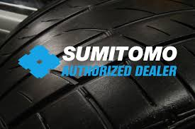 SUMITOMO® HTR SPORT H/P Tires Sumitomo Uses Bioliquid Rubber Improves Winter Tire Grip Tires Truck Review Dealers Tribunecarfinder Tyrepoint Search St908 1000r20 36293 Speedytire Sumitomo St938se Wheel And Proz Century Tire Inc Denver Nationwide Long Haul Greenleaf Missauga On Toronto American Racing Mustang Torq Thrust M Htr Z Ii 9404 Iii Series Street Radial Encounter At Sullivan Auto Service Enhance Cx Ech Hrated 600