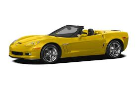 Chevrolet Corvettes For Sale In Springfield IL | Auto.com