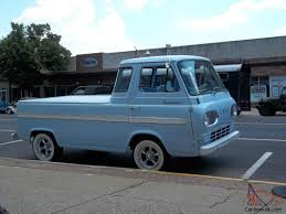 1966 Ford Econoline Pick-Up Photo | Econoline Love | Pinterest ... 1966 Ford F100 For Sale Classiccarscom Cc12710 F350 Tow Truck Item Bm9567 Sold December 28 V Cohort Outtake Custom 500 2door Sedan White Cc18200 Sale Near Ami Beach Florida 33139 Classics Gaa Classic Cars The Most Affordable Trucks And 2wd Regular Cab Montu Washington 98563 20370 Miles Camper Special Mercury M100 Pickup Truck Of Canada Items For Sale For All Original