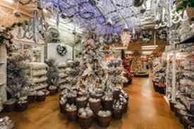 A Christmas Wonderland U2013 Decorators Warehouse