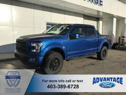 100 Used Ford F 150 Trucks For Sale By Owner 2015 Lariat One Loaded Tech Package Sport