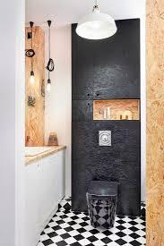 maßgefertigtes badezimmer aus bild kaufen 11384603