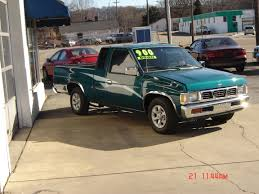 1996 Nissan Truck - Information And Photos - MOMENTcar Nissan Truck Adds Layouts Cargazing 2018 Frontier Midsize Rugged Pickup Usa 2017 Titan Platinum Reserve Review Very Good Isnt Enough Used Trucks For Sale Near Ottawa Myers Orlans New S Crew Cab In Roseville F12011 Heritage Collection Datsun 2016 Reviews And Rating Motor Trend Canada Tampa Xd Features Red Gallery Moibibiki 5 Wins Of The Year Ptoty17