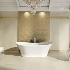 goldene fliesen alle hersteller aus architektur und design