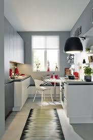 küche planen mit rundum sorglos service bei spitzhüttl home