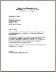 Addressing Business Letter Envelope Business Proposal Templated