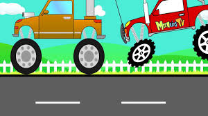Trucks Compilation | Monster Trucks Games For Children | YouTube ... Monster Truck Game For Kids Apk Images Games For Best Games Resource Pin By Vladis On Gameplay Kids Pinterest Videos Youtube 10 Cool Trucks Racing App Ranking And Store Data Annie Structurainfo Cartoon Beamng Drive Bigfoot Car Wash Truck Wikipedia Tom And Jerry War Walkthrough 2017 Ultimate Android