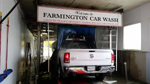Let Us Clean Your Truck After Your Hunt! | Farmington Car Wash Touchless Versus Brush Car Washing Equipment Carwash World Waterpark Wash Welcomes Food Trucks This Spring Local News Start A Commercial Truck Business Colonial Owner Says Credit Card Breach Paired The Daily Sicamous Opening Hours 1602 Maier Rd Bc Fly In Lube And Lockwood Montana Sports Fire Kids Youtube Willow Town Ltd 217611 49 Ave Red Deer Ab Monster Wash 3d Mobile Auto Detailing Payson Az 85541 Detail Hand Videos For