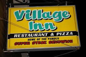 Village Pizzeria Dresser Wi Menu by 28 Village Pizzeria Dresser Wi Hours The Village Pizzeria A