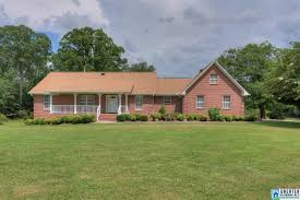 Hanceville Real Estate Homes For Sale | Whiterealestate.com Good Hope Archives Carter Company Real Estate New 12 X House The Barn Llc Stone Bridge Farms Cullman Alabama Youtube 12 Light With Trim Home Facebook 469 County Rd 603 Hanceville Al Life Magazine Fall 2014 By 3450 Co 522 35077 Photos Videos More