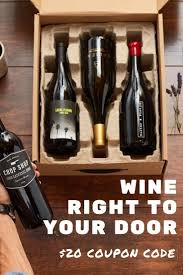 2019 WINC WINE REVIEW & $20 OFF COUPON CODE! - | PIN☆➃ ... How To Make The Most Of Your Student Discount In Baltimore Di Carlos Pizza Coupons Alibris Coupon Code 1 Off Mcdonalds Is Testing Garlic Fries Made With Gilroy Localflavorcom Nsai Japanese Grill 15 For 30 Worth Mls Adidas Choose Instill Plenty Local Flavor Into Shop Pirate Express Codes 50 150 Coupon Lancaster Archery Beautyjoint Hudson Carnival Cruise Deals October 2018 Fruity And Fun Our Gooseberry Flavor Vapor Juice Now Taco Deal Plush Animals 21 Big Bus Tours Coupons Promo Codes Available November 2019