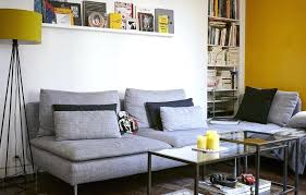 Regolit Floor Lamp Hack by Ikea Living Room Lamps Regolit Floor Lamp Table U2013 Inesdavid Me