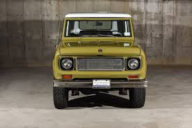1969 International Scout Stock # 146C For Sale Near Valley Stream ... 1969 Intertional Scout For Sale Classiccarscom Cc1100907 Ih Harvester Pickup Truck Upper Sandusky Oh Youtube 1600 Grain Truck Item Da0462 Sold Ma Cc C1640 Tipping Tray Wwwjusttruckscomau The Street Peep 1968 Travelall C1100 Loadstar Parts Your Transtar Co4070a Running Outback 19072015 Trucks The Complete History 800a Removable Top Great Project