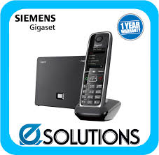 Siemens Gigaset C530AIP IP PHONE WITH ANSWERING MACHINE How To Get Free Voip Phone Service Through Google Voice Obihai Nec Voip Phones Call History Missed Calls Youtube Buy The Siemens Gigaset C530ip The And Landline Phone For Top 5 Android Apps Making Dx800a Multiline Isdn Landline 15 Best Cheap Calls Intertional Images On Pinterest Dummies Little Bytes Of Pi S810a Twin Ip Dect Ligo Cordless Business Over Vs Systems Businses Home Best Reviews Grandstream Gxp1405 2 Sip Account Voip
