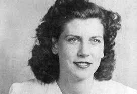 Historys Hidden Heroes Margaret E Knight