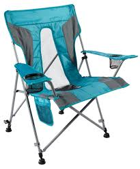 Quest All Terrain Chair | Field & Stream Wakeman Green Cushioned Wide Stadium Seat Chairhw4500010 The Home Center Consoles Luxury Edition Seavee Boats Gci Outdoor Roadtrip Rocker Chair Field Stream Best Folding Camping Chairs Travel Leisure Smoke On The Water New Scene Of Old Flatbottom Vdriv Wise Blastoff Series Centric 1 Boat 203480 Fold Clamp Swivel Walmartcom Wejoy 4position Beach Oversize Lounge Cooler Fishing Charcoal Red Uv Treated Marine Vinyl 8wd139ls012 Folddown Molded Grey
