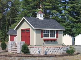 Cheap Shed Roof Ideas by Outdoor Cupola Roof To Add Class And Charm To Your Roof Line