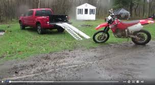 Video: How Not To Load Your Bike On A Truck | Rescogs Mountain Bike Mounted To A Pickup Truck Stock Photo 25679316 Alamy Soc18 Exodux Multitaskr Bed Tailgate Mount Grabs Your By Surly Ice Cream Truck 5 Trail Fat Bike 2015 Triton Cycles Show Diy Racks Mtbrcom New Best Method Carry Hauling In Bed Road Bikes Delivery Park City Demos Swagman Patrol Rack 2017 Skogs Yellow Tire Denvers Ultimate Truck Bike Rack United States Ride88 Removable For Toolbox Steps With Pictures