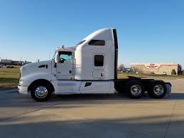 USED 2013 KENWORTH T660 TANDEM AXLE SLEEPER FOR SALE FOR SALE IN ... 2013 Peerless Trailer Dallas Tx 1180034 Cmialucktradercom Used 48 Flatbed Trailers For Sale Ft Worth Tx Porter Truck Tsi Sales Industrial Power Equipment Serving Fort Craigslist Semi Trucks For In Florida Best Resource Dallas I20 Bruckners 2006 Mack Granite Dump Texas Star Home Houston Is The Welcome To Pump Your Source High Quality Pump Trucks 2007 Chn 613 Yovany Buying And Selling Kenworth T660 Youtube