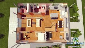 100 Free Shipping Container Home Plans Shipping Container Home Plans 4 Bedroom