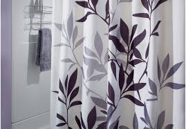 Target Gray Sheer Curtains by Purple Sheer Curtains Amazing Purple Sheer Curtain Embellished