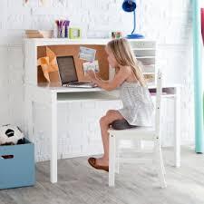 Kidkraft Easel Desk Espresso by Kids Desks On Hayneedle Shop Childrens Desks Hayneedle