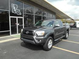 DeRidder - Used Toyota Tacoma Vehicles For Sale 2011 Toyota Tacoma Sr5 Trd Sport Crew Cab 44 With Sunroof 1owner Pickup In Miami Fl For Sale Used Cars On Buyllsearch Amsterdam Vehicles For 2015 Overview Cargurus Certified Preowned 2017 Pro Double Truck In Sale Near Jacksonville Nc Wilmington 2010 10135 North Georgia Sales Llc Lifted White Super Owners Unite Page Rhmarycathinfo Trd Off 1998 Toyota Tacoma At Friedman Bedford Heights 2013 Trucks F402398a Youtube